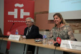 Conferencia «El tema pastoril en Cervantes y Shakespeare»