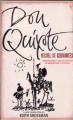 Don Quixote / Miguel de Cervantes ; a new translation by Edith Grossman ; with an introduction by...
